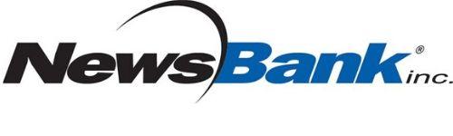 Logo for Newsbank