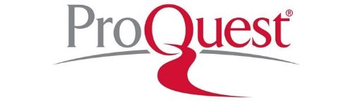 Logo for Proquest