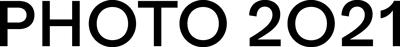 Photo 2021 - International Festival of Photography - Logo